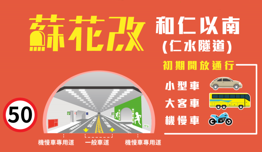 仁水隧道.png