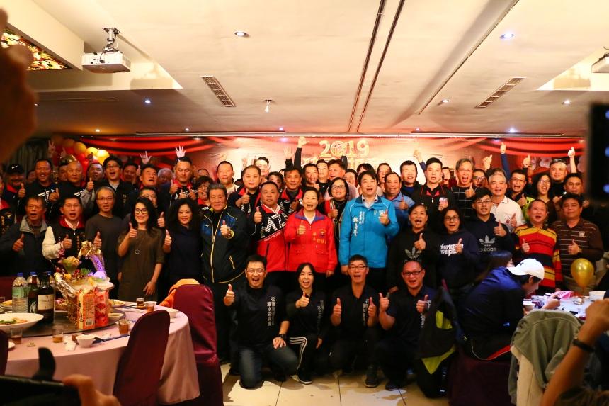 108花蓮縣基層體育團體表揚年終餐會 (3).JPG