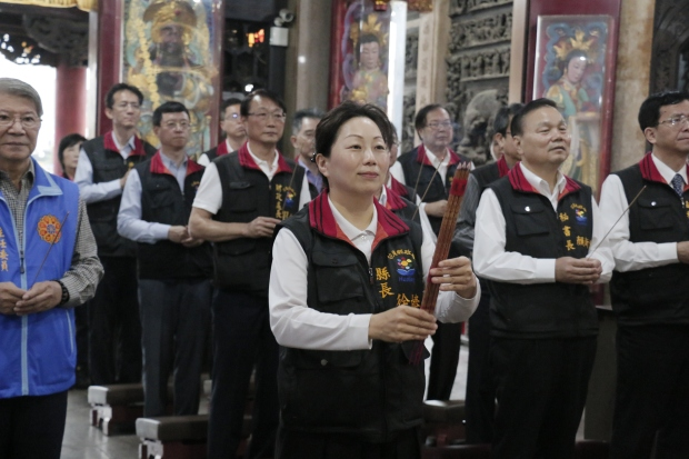 0319108年度第1次寺廟參拜祈福 (2).JPG