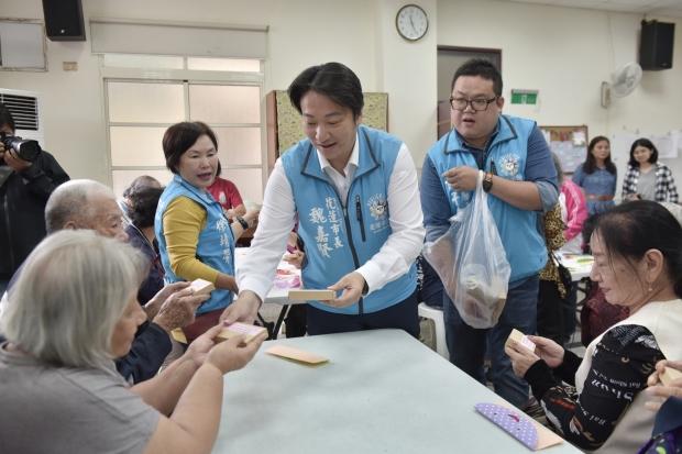 0509民享福氣站母親節禮物_190510_0011.jpg