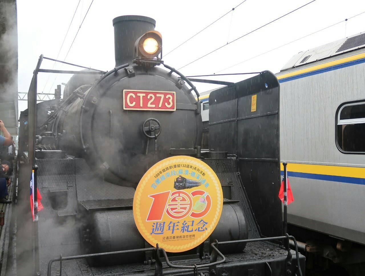 195271.jpg