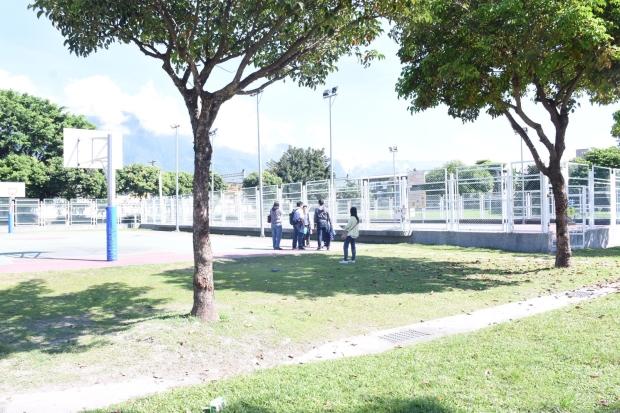 1080712體育署現勘中山公園_190713_0019.jpg