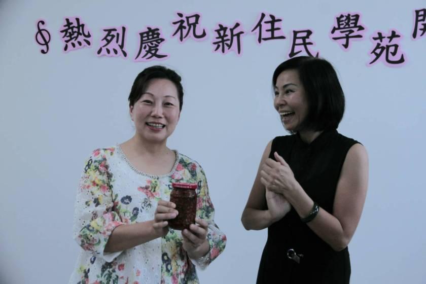 0826新住民學苑揭牌儀式暨茶會.jpg