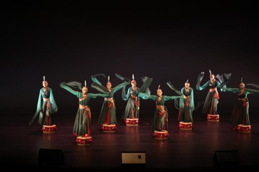 1080823舞蹈劇坊韓國文化交流_190823_0009.jpg