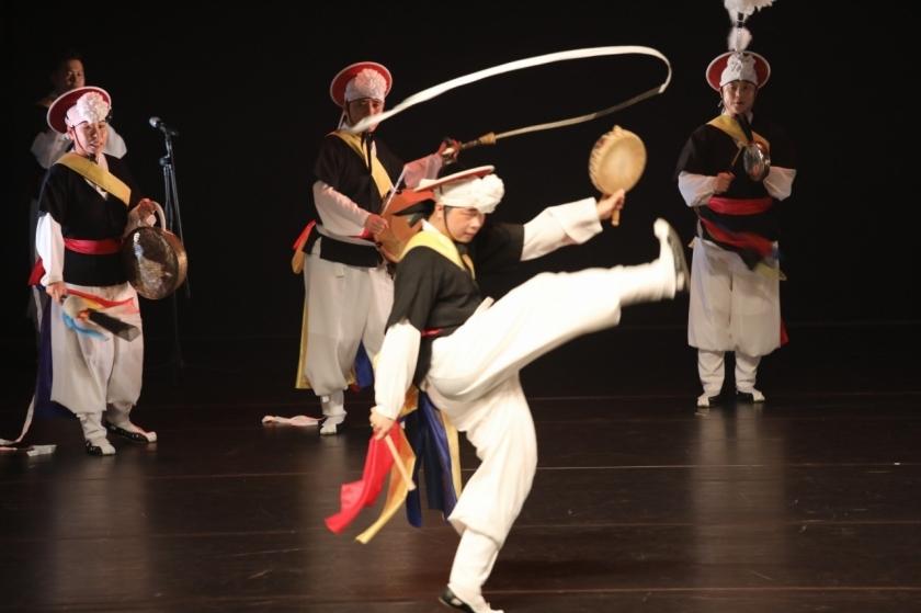 1080823舞蹈劇坊韓國文化交流_190823_0035