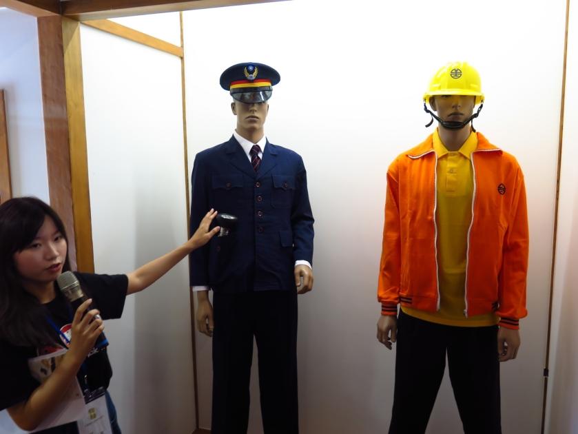 1080827客迴東鐵展_190827_0007.jpg