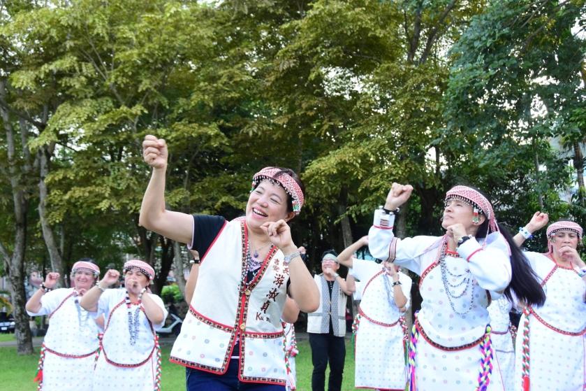 20190827Truku族傳統歌謠_190827_0012.jpg
