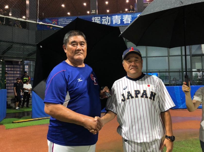 S__7946275棒球.jpg