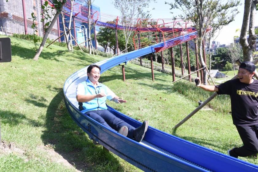 1080902市政考察#1風禾公園_190902_0005.jpg