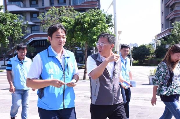 1080902市政考察#1風禾公園_190902_0026
