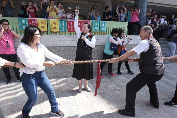 1005 海星國民小學59週年校慶運動會-拔河比賽.jpg
