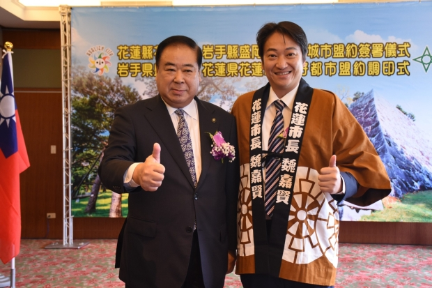 1081224市長就職周年,鄉親幸福有感_191224_0004.jpg