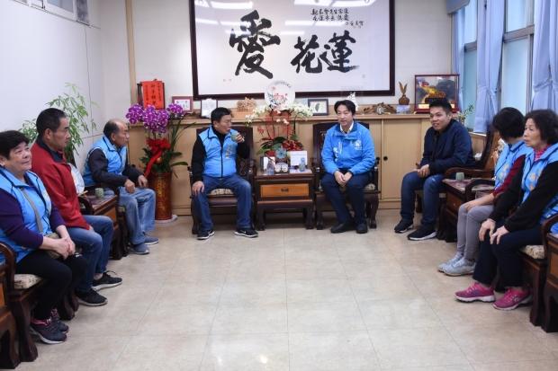 1090120延平王廟捐愛心禮券_200121_0009.jpg