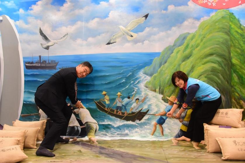 20200106日本德島觀光交流_200107_0013.jpg