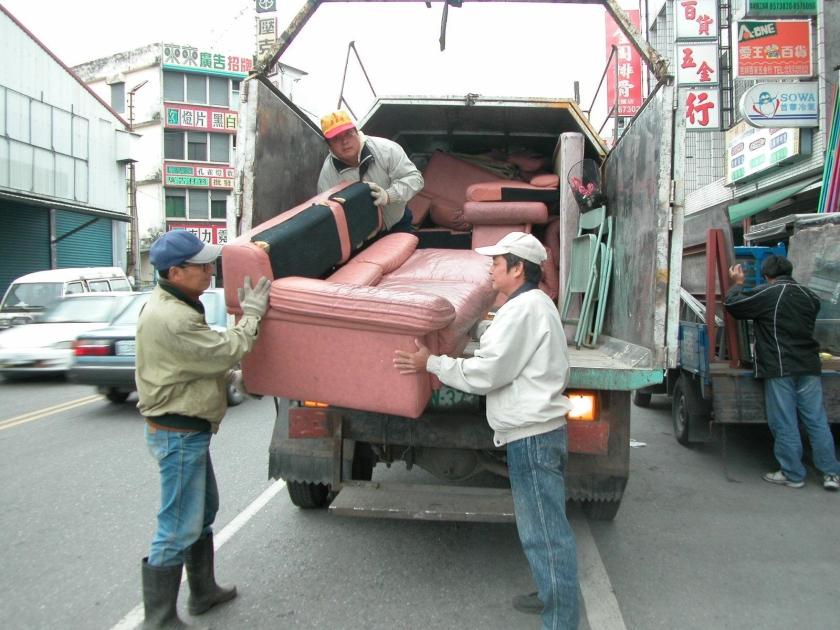 20200107國家清潔週清運大型廢棄物_200107_0004.jpg