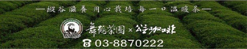 line_1924893202164147443916275624580217.jpg